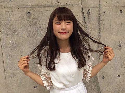 渋谷凪咲の画像(プリ画像)