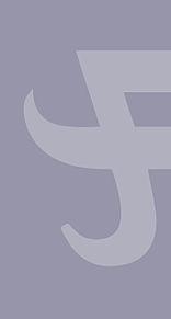 あゆロゴの画像(プリ画像)