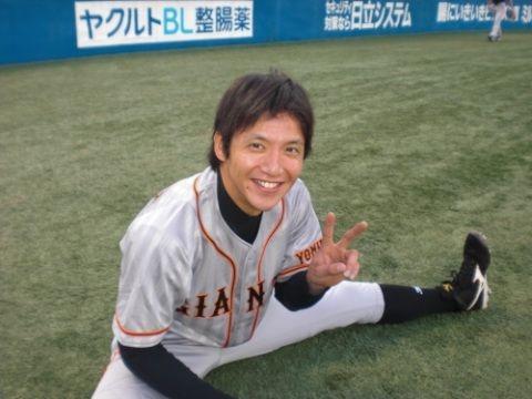 松本哲也 (野球)の画像 p1_10