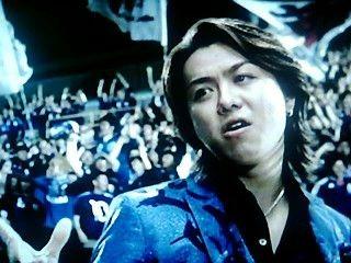 TAKAHIRO (歌手)の画像 p1_2