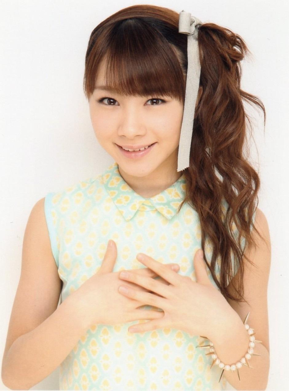 石田亜佑美の画像 p1_30