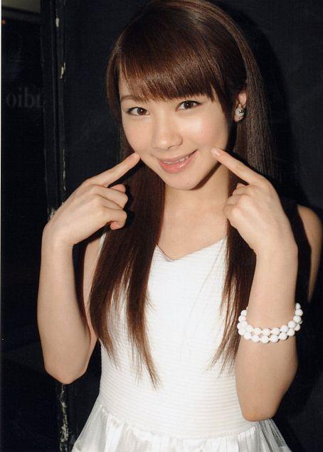 石田亜佑美の画像 p1_12