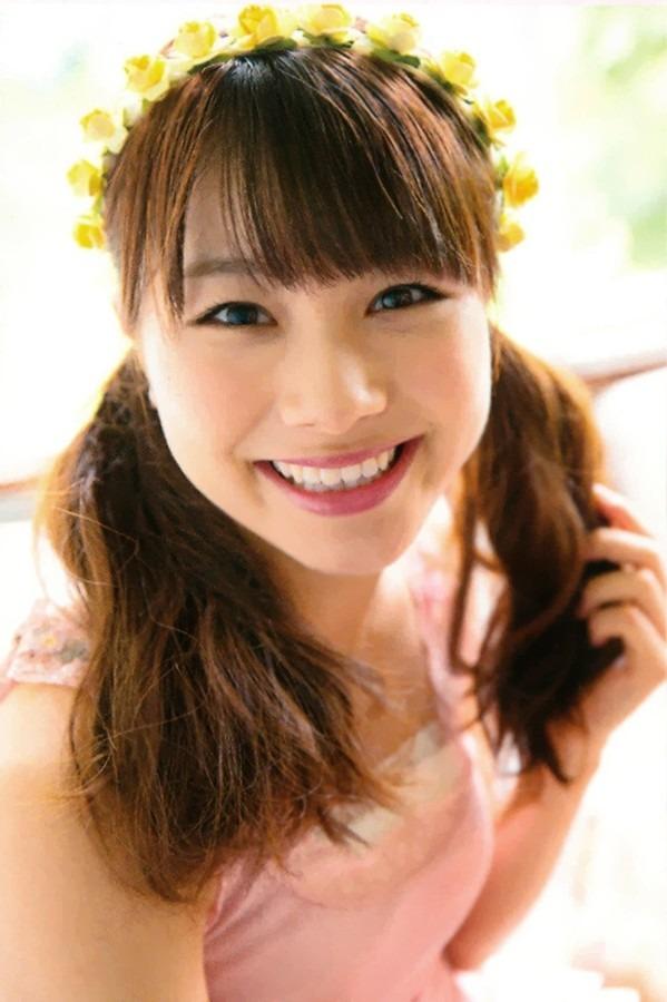 石田亜佑美の画像 p1_27