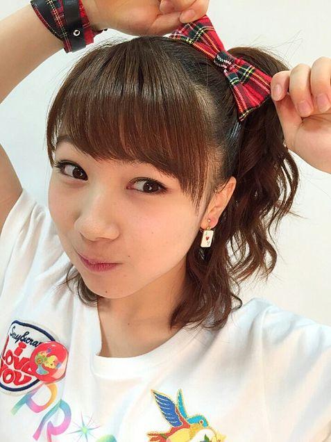 石田亜佑美の画像 p1_32