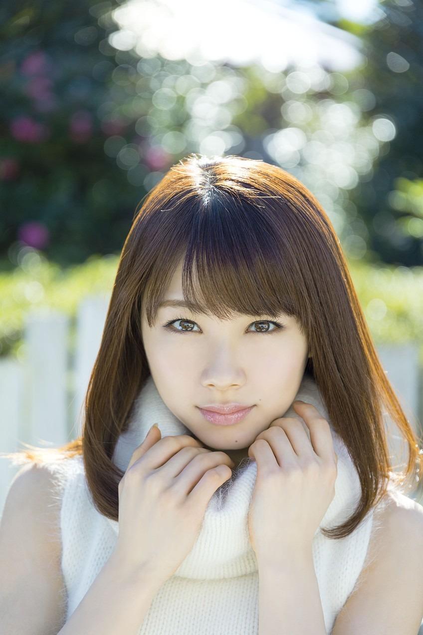 石田亜佑美の画像 p1_21