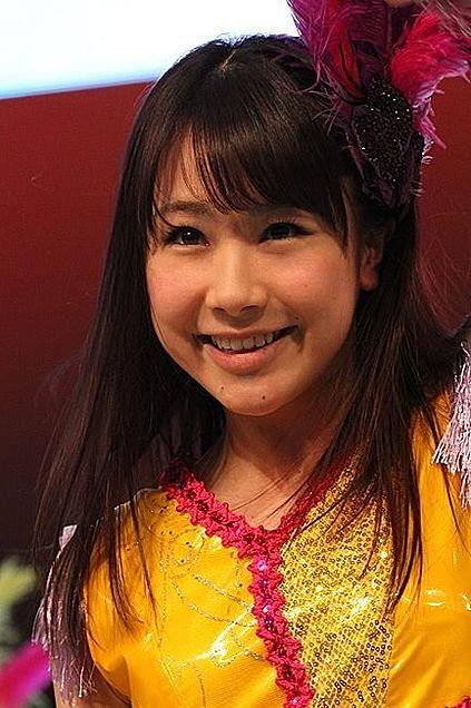 石田亜佑美の画像 p1_24