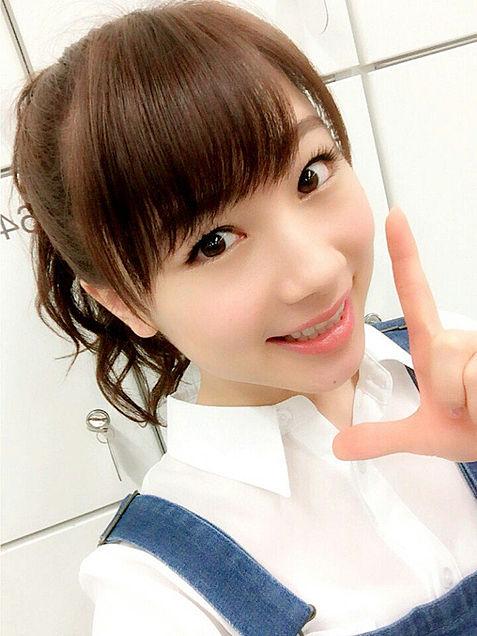 石田亜佑美の画像 p1_11