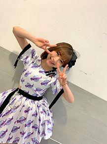 石田亜佑美の画像(モーニング娘。に関連した画像)