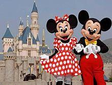 Mickey&Minnieの画像(ミッキーマウスに関連した画像)