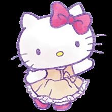 キティちゃん 高画質の画像28点完全無料画像検索のプリ画像bygmo