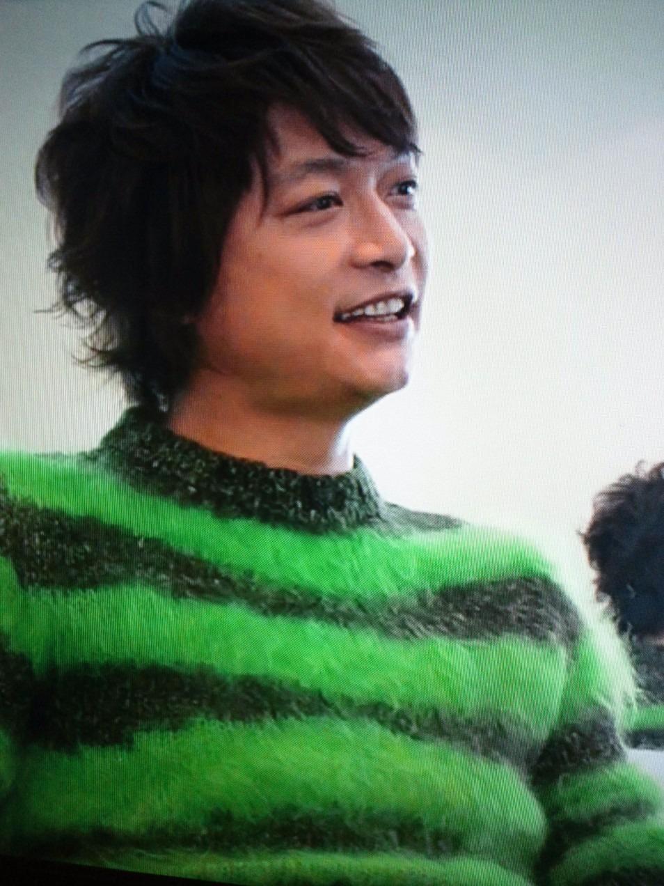 香取慎吾の画像 p1_38