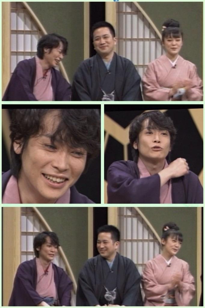 ちりとてちん (テレビドラマ)の画像 p1_36