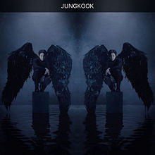 MAP OF THE SOUL 7 ver2 ×JUNGKOOKの画像(ofに関連した画像)