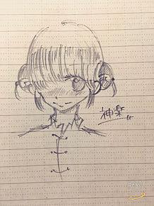 神楽ちゃん❤︎の画像(プリ画像)