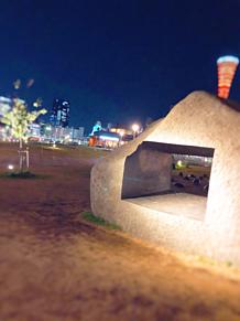 神戸の画像(神戸に関連した画像)