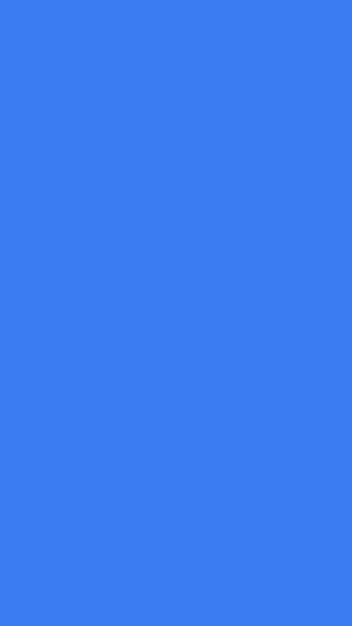 無地背景 完全無料画像検索のプリ画像 Bygmo