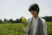 三浦春馬くんの画像(プリ画像)
