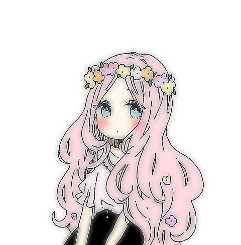日々蝶々♡の画像(プリ画像)