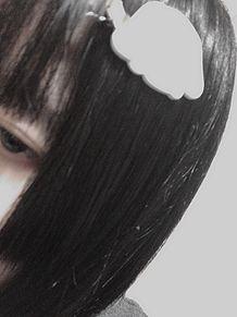 no titleの画像(#おしゃれに関連した画像)