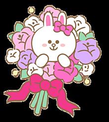 ♡コニー♡の画像(コニーに関連した画像)