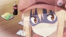 干物妹うまるちゃんの画像(干物妹!うまるちゃんに関連した画像)