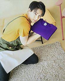 平野紫耀の画像(高橋海人に関連した画像)