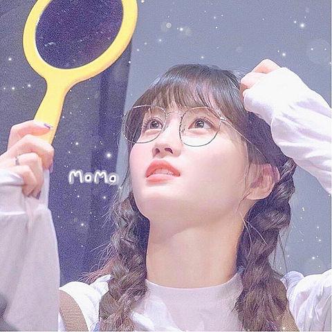 twice♡の画像(プリ画像)