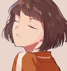 ショタ描くの楽しいねの画像(木更津に関連した画像)