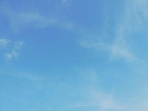 空✨の画像(プリ画像)