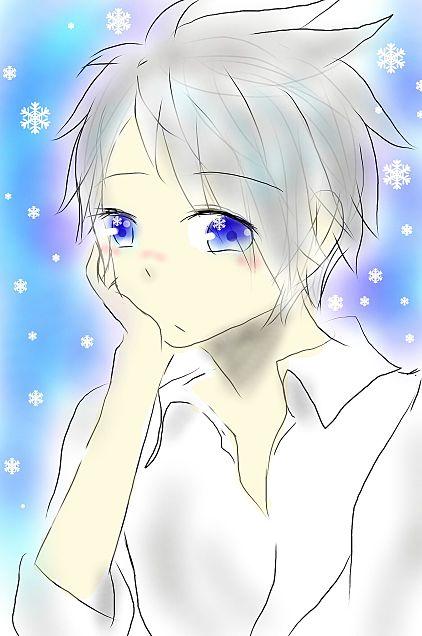 恋雪くんの画像(プリ画像)
