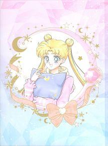 美少女戦士セーラームーンの画像(美少女に関連した画像)
