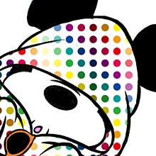 ミッキーパーカーの画像(プリ画像)