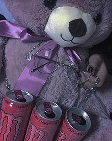 病みかわ🧸の画像(bearに関連した画像)
