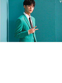 セブンティーン SEVENTEEN 민규 세븐틴 ミンギュの画像(セブンティーンSEVENTEENに関連した画像)