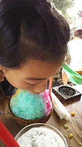 石垣島楽しかったー!