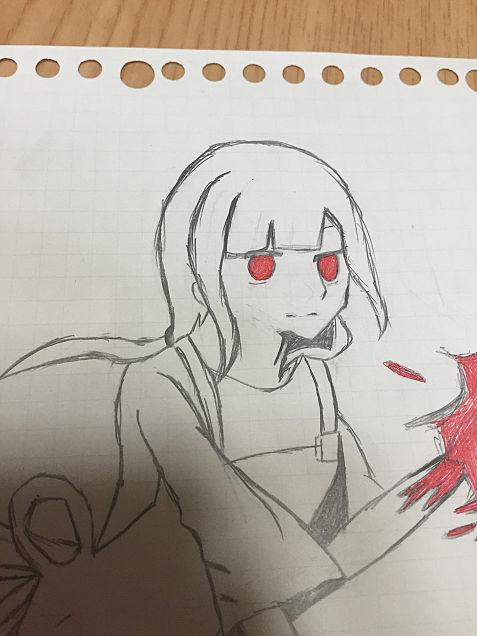 ヒヨリー!の画像(プリ画像)