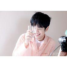 k-popの画像(かわいい 素材に関連した画像)