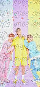 BTS family保存はいいね〜の画像(jinに関連した画像)