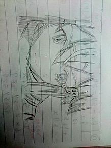 SAO落書きの画像(プリ画像)