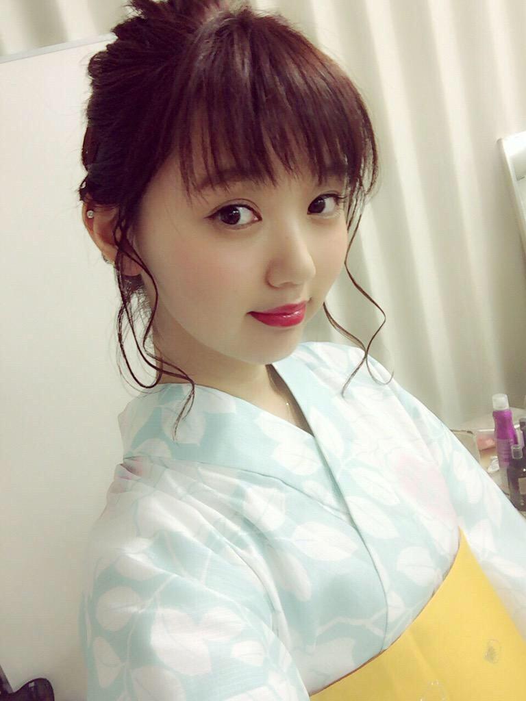 江野沢愛美の画像 p1_22