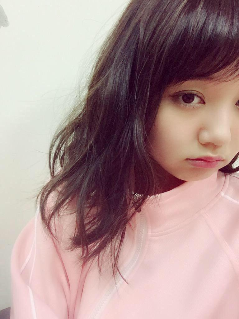 江野沢愛美の画像 p1_30
