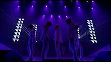 mynameLIVE②の画像(プリ画像)