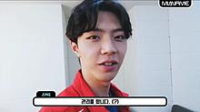 ジュンQ♡インスマイルの画像(プリ画像)