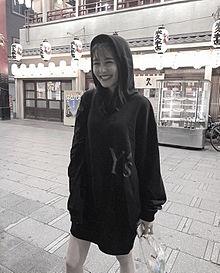 ☺︎の画像(久間田琳加 韓国に関連した画像)