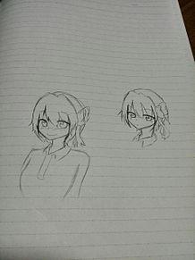 鶫誠士郎の画像(プリ画像)