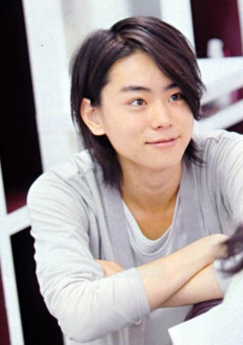 菅田将暉の画像 p1_30