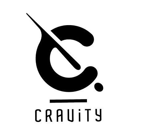 CRAVITYの画像 プリ画像