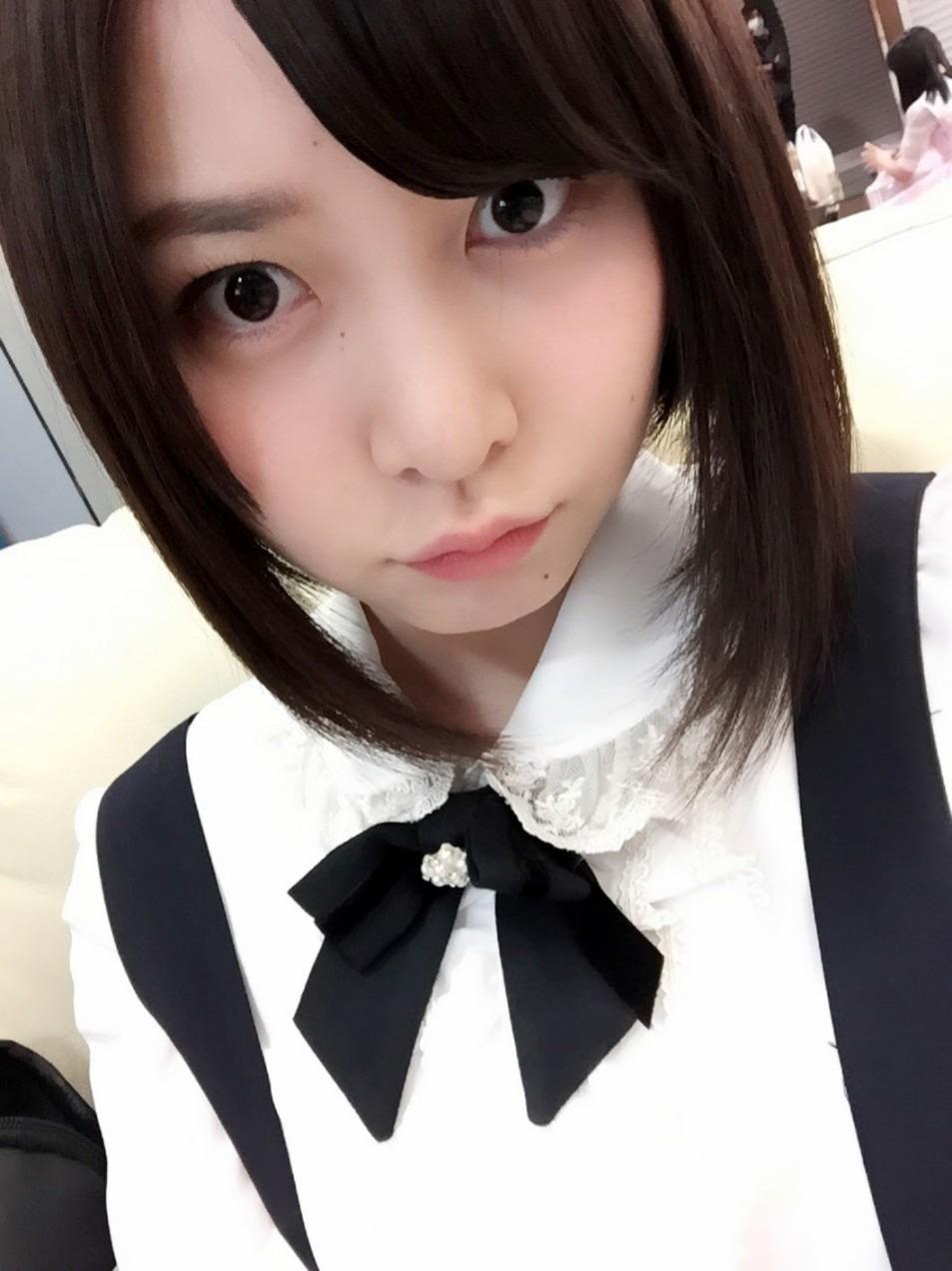 岩田華怜の画像 p1_34