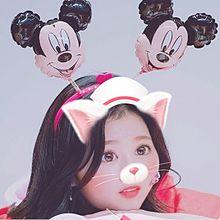 サナちゃんの可愛い表情癒される~♥の画像(癒されるに関連した画像)