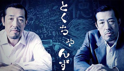欅 坂 ⊿の画像(プリ画像)